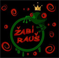 Profilový obrázek Žabí Rauš