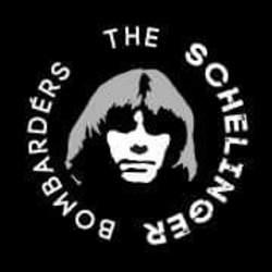 Profilový obrázek The Schelinger Bombardérs