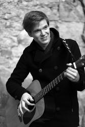 Profilový obrázek Lukáš Kunz