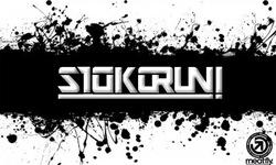 Profilový obrázek Sto Korun