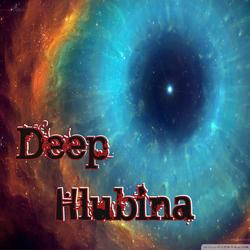 Profilový obrázek Hlubina