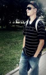 Profilový obrázek Majk_D