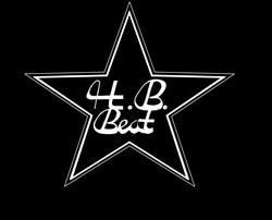 Profilový obrázek H.B. BEAT
