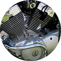 Profilový obrázek TWB