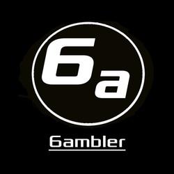 Profilový obrázek Gambler