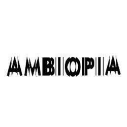 Profilový obrázek Ambiopia