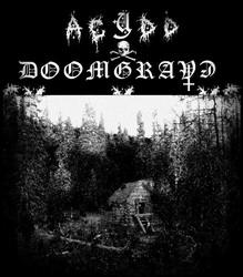 Profilový obrázek Acydd DoomGräve