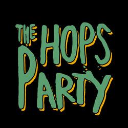 Profilový obrázek The Hops Party