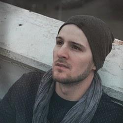 Profilový obrázek Petr Ševčík