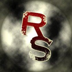 Profilový obrázek Dj Resy
