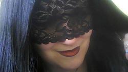 Profilový obrázek Margotta