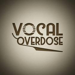 Profilový obrázek Vocal Overdose