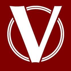 Profilový obrázek Vanaheim