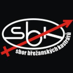 Profilový obrázek Sbor břežanských kastrátů