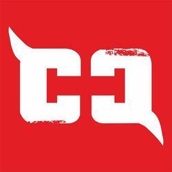 Profilový obrázek Crea Cage
