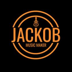 Profilový obrázek Jackob