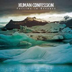 Profilový obrázek human confession