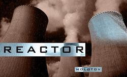 Profilový obrázek MC ToDy + Maik & DaWe-s