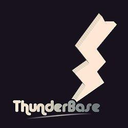 Profilový obrázek Thunderbase