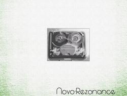 Profilový obrázek Novo_Rezonance