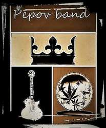 Profilový obrázek Pepov Band