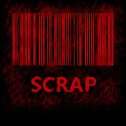 Profilový obrázek Scrap