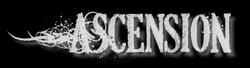 Profilový obrázek Ascension
