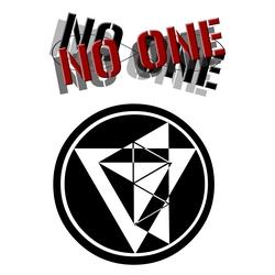Profilový obrázek No One