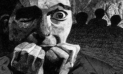 Profilový obrázek Paranoia