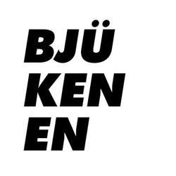 Profilový obrázek Bjükenen