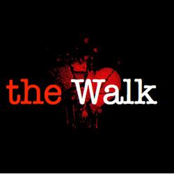 Profilový obrázek The Walk