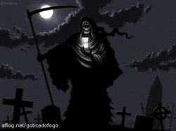 Profilový obrázek BLACK RAINBOW