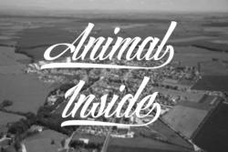 Profilový obrázek Animal Inside