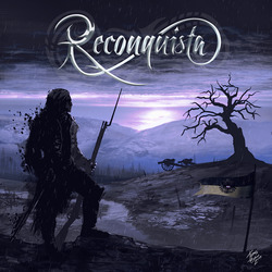 Profilový obrázek Reconquista