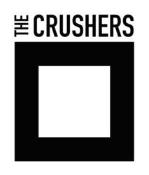 Profilový obrázek The Crushers
