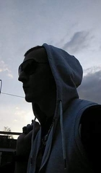 Profilový obrázek Zagi B