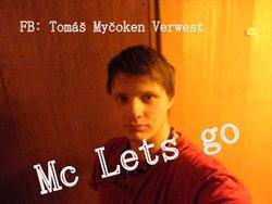 Profilový obrázek Mc-Lets-Go