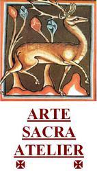Profilový obrázek ARTE SACRA ATELIER