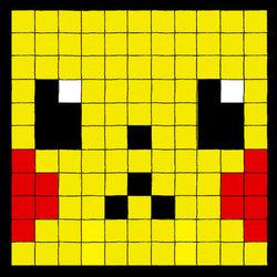 Profilový obrázek Fukushima Brothers