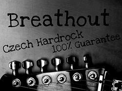 Profilový obrázek Breathout