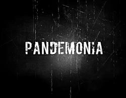 Profilový obrázek Pandemonia
