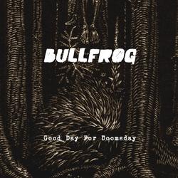 Profilový obrázek Bullfrog