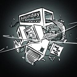 Profilový obrázek Sounday