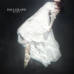 Profilový obrázek Fallgrapp