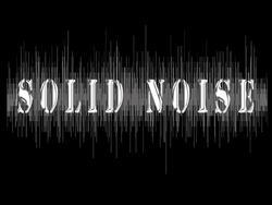 Profilový obrázek Solid Noise