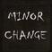 Profilový obrázek Minor Change