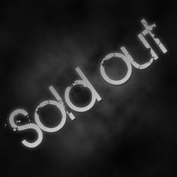 Profilový obrázek Soldout