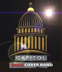 Profilový obrázek Capitolrock