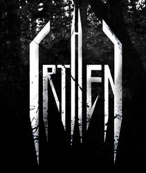Profilový obrázek Irthen