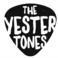 Profilový obrázek The Yestertones